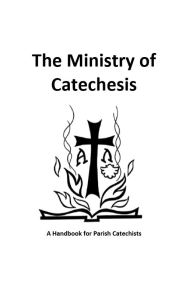 catechist