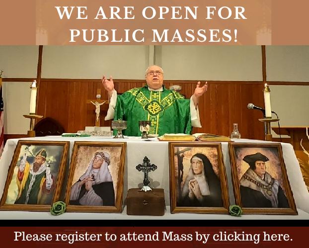 Register-for-Mass